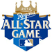 All-Star Game graphic