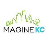 Imagine KC logo