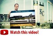 still frame from KCRTA TV ad on transit
