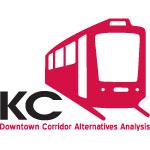 Downtown Corridor Alternatives Analysis